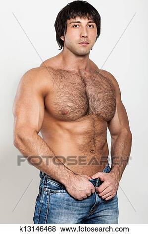 Мужики голі фото 84010 фотография