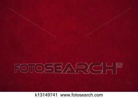 Banques de photographies moquette rouge fond texture for Moquette rouge texture