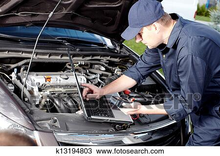 how to become a car mechanic in usa