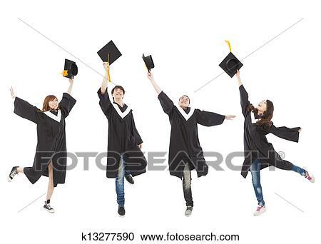 Dissertation Quality Work Life