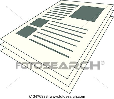 alexander calder research paper