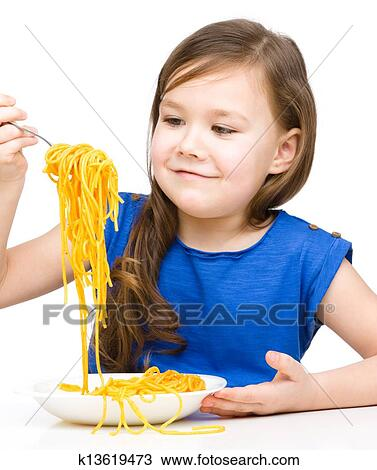 the art of eating spaghetti essay