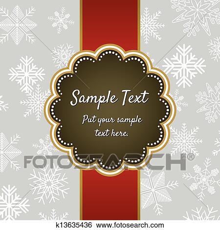 clip art weihnachten glueckwunschkarten schablone de