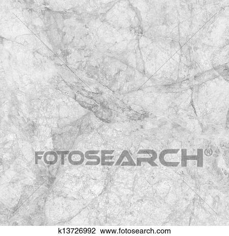 stock foto wei er marmor struktur hintergrund k13726992 suche stockfotografie fotodrucke. Black Bedroom Furniture Sets. Home Design Ideas