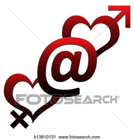 Dating Symbols Note Repairs