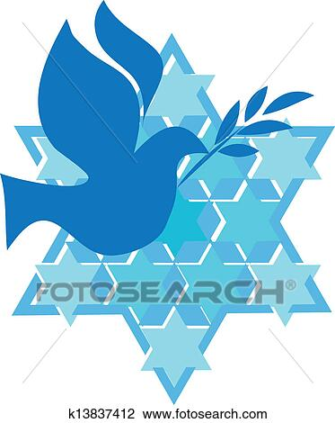 Star israel Clip Art and Illustration. 2,180 star israel clipart ...