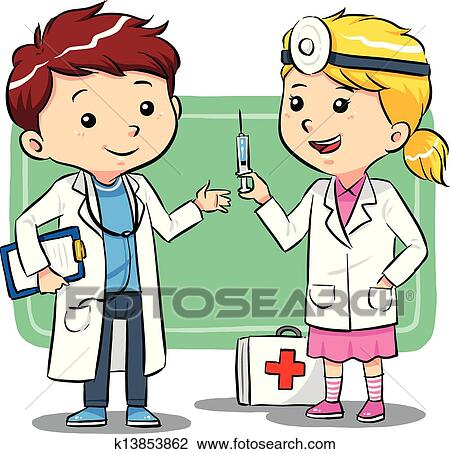 clipart doctor - photo #36