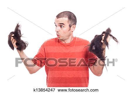 Bilder von rasierten Frauen - rasierte-muschis-tipcom
