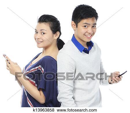 Adolescence et bgaiement - Association Parole Bgaiement