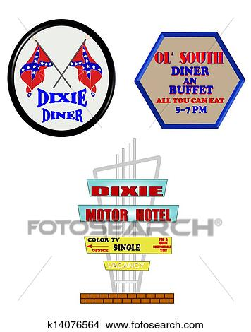 Dixies Diner Idaho Falls  Menu Prices amp Restaurant