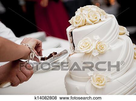 Роял бейкер свадебные торты фото
