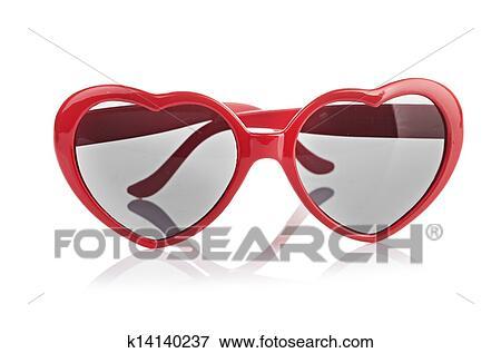My Sunglasses Meaning In Hindi | CINEMAS 93