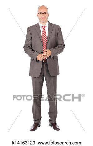 Стоит над лицом парня 1 фотография