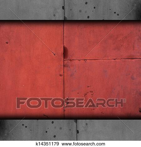 banque de photographies texture arri re plan brun m tal rouille rouill vieux peinture. Black Bedroom Furniture Sets. Home Design Ideas