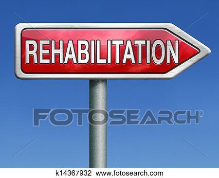 Drug Rehabilitation Florida