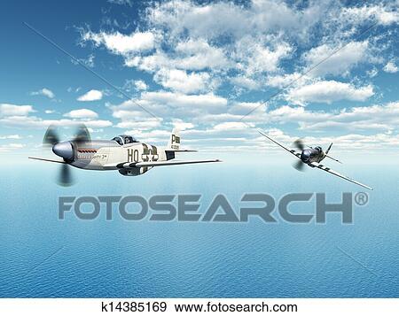 戦闘爆撃機の画像 p1_9