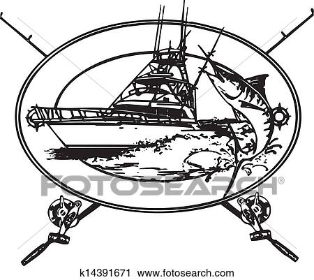 Gulf coast moreover Flying Machine Based On Leonardo Da 28270489 further Fishing Rigs also Boats on water as well Stock Vector Ocean Underwater Life Sea Animals Fishing Boat Fish Octopus Shrimp Squid Cancer Mussels. on deep water shrimp