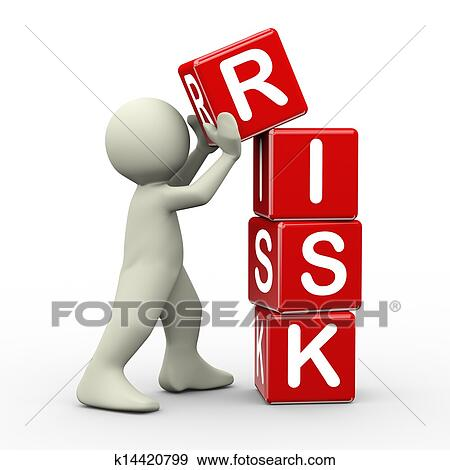 free risiko