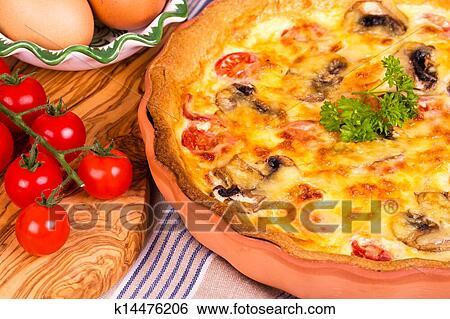 Пироги на праздничный стол рецепты с фото