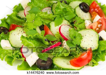 R кулинария салаты показать фото