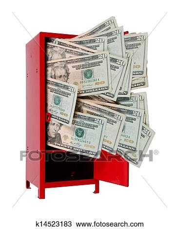 Dollar Stock Images RoyaltyFree Images amp Vectors
