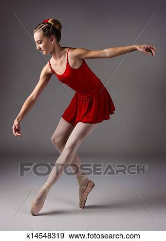 弄芭蕾舞蹈视频大全_女芭蕾舞舞蹈尴尬图片大全_女芭蕾舞舞蹈尴尬图片汇总