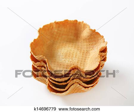 Вафельные печенья в вафельнице рецепт пошагово 35