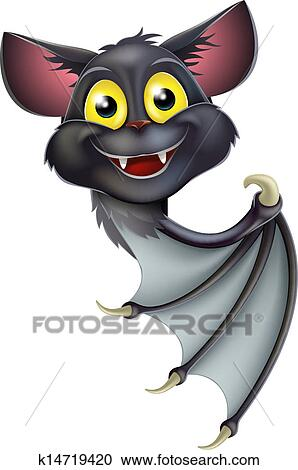 Halloween bat images
