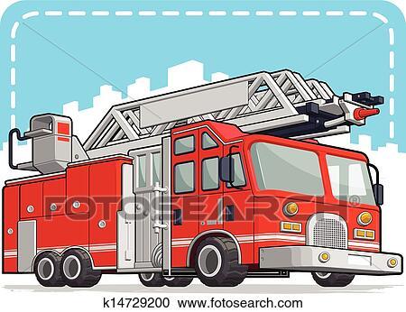 本子,消防车漫画玩具控足a本子图片