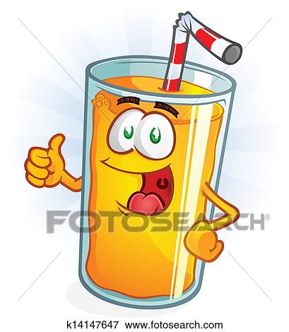 Drinks with friends clipart furthermore Chocolate Orange Macaroons further How To Draw Milk Carton also Chief Keef Makes Gucci Mane His Own Glo Man Character furthermore Drink Cup Line Art Vector Material. on cartoon cup of orange juice