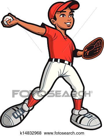 种族,年轻人,垒球,棒球,沥青,投掷,a,投手hd8800m能玩跳伞吗图片