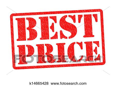 Best Price For Propecia