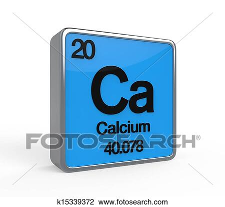 calcium element uses - 450×413