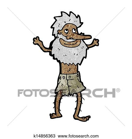 clipart of cartoon shipwrecked man k14856363 search clip art rh fotosearch com shipwreck clipart black and white animated shipwreck clipart