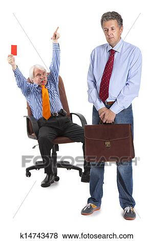 dismissing a worker for misconduct Gross misconduct may give rise to instant (summary) dismissal without notice or pay in lieu of notice examples of gross misconduct include assault, drunkenness, stealing, bullying or serious breach of your employer's policies and practices.