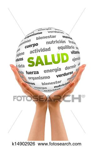 healthy lifestyle essay in spanish Tools and resources to help families and communities better understand nutrition and the important role healthy healthy weight available in spanish.