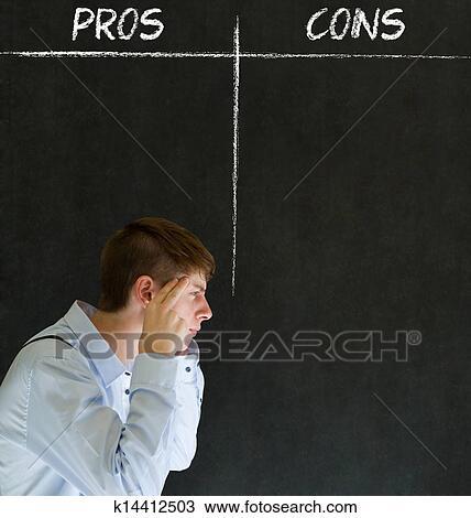 a teacher pros and cons