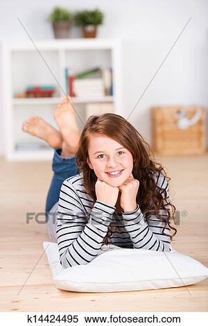 фото голих дівчат підлітків