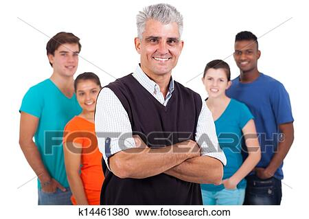 middle school history essays Time4writing essay writing courses offer a highly effective way to learn how to write the types of essays required for school, standardized tests, and college applications these online writing classes for elementary, middle school, and high school students, break down the writing process into manageable chunks, easily digested by young writers.