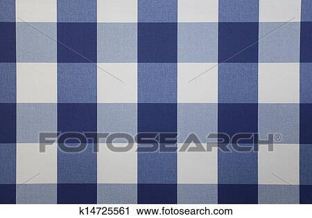 Banques de photographies bleu turquoise blanc papier peint sh k14725561 recherchez des - Papier peint bleu turquoise ...