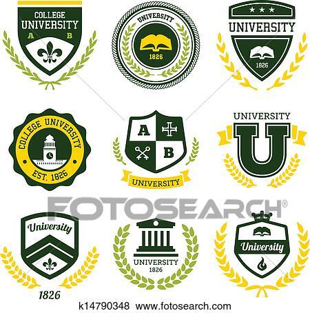 University Clipart Illustrations. 41,933 university clip art ...