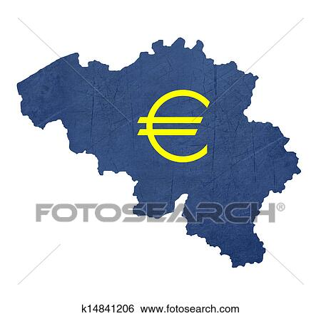 Eur nok forexpros