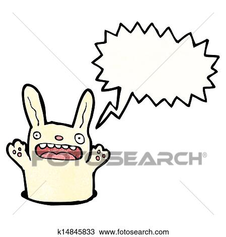 These images will help you understand the word(s) cute bunny with carrot clipart in detail