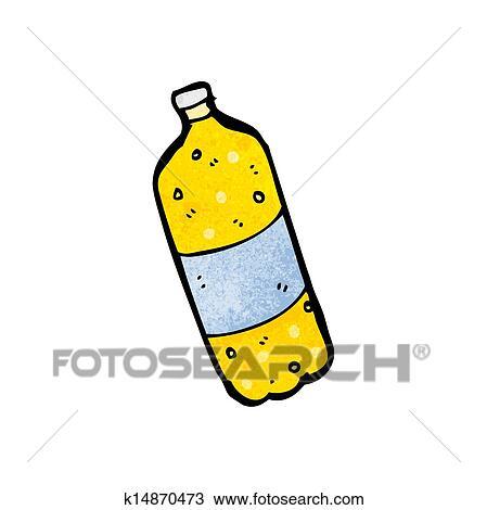 柠檬片手绘图_手绘柠檬…