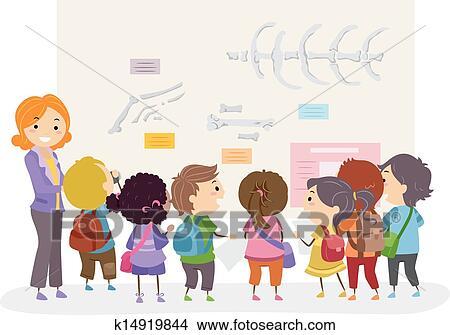 Museum Clip Art EPS Images. 6,763 museum clipart vector ...
