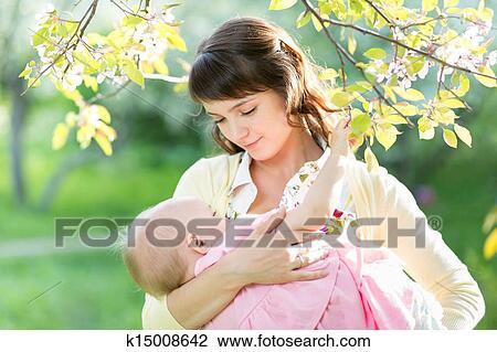 Фото молодые мамочки
