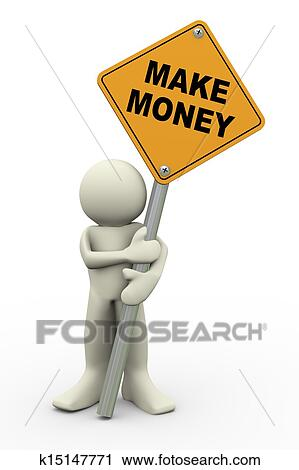 caution money form Caution money form caution money form download posted by np software at 23:07 email this blogthis share to twitter share to facebook share to pinterest.