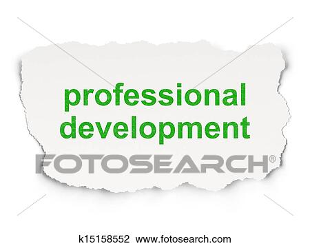 professional concept paper 3 eight rules for creating great white papers two your title is key to the success of your paper the title is one of the most important parts of your white paper because.