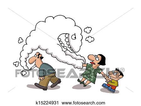 Cesser de fumer dans 25 semaines