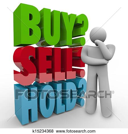 3D Words Investor Stock Market k15234368 - Search Stock Photos, Images ...: fotosearch.com/csp993/k15234368